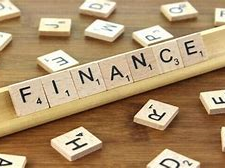 Direct Advice Regarding Finance